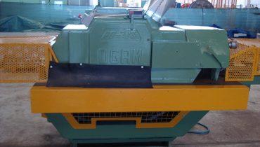 MULTILAME OGAM PO340 con introduttore automatico