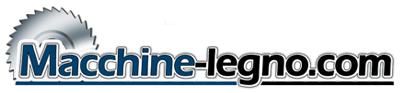 MacchineLegno.com