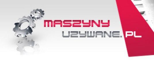 maszynyuzywane.pl